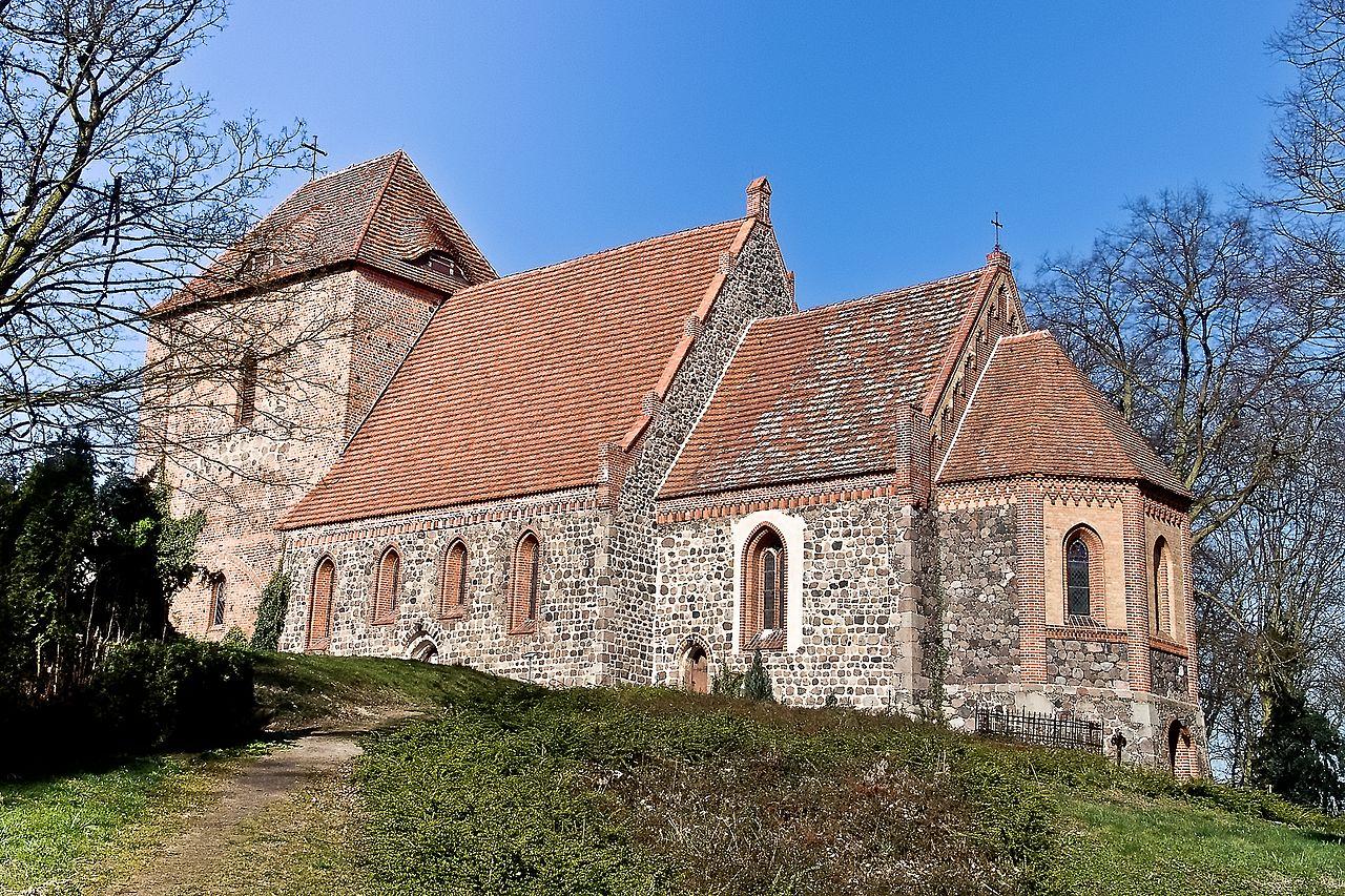 Grubenhagen