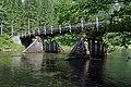 Weichselboden - Schweigarthaltbrücke.jpg