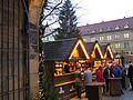 Weihnachtsmarkt Stuttgart - panoramio (17).jpg