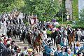 Weingarten Blutritt 2012-by-RaBoe 057.jpg