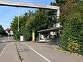 Weingarten Bushaltestelle Krankenhaus Nord.jpg