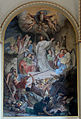 Weissenhorn Stadtpfarrkirche Gemälde 3.jpg