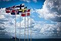 Welcome to Scandinavia (4769400180).jpg