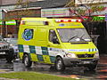 Wellington Free Ambulance - Flickr - 111 Emergency (10).jpg
