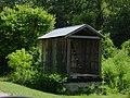 Wellston, Ohio 2002 DSC02051 (25398129564).jpg