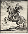 Wenceslas Hollar - Earl of Essex on horseback (State 2).jpg