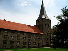 Wennigsen church.jpg