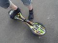 Werne-156-Skaten.JPG