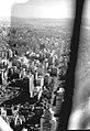 Werner Haberkorn - Vista aérea da cidade de São Paulo-SP 19.jpg