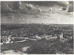 Werner Haberkorn - Vista panorâmica da cidade. São Paulo-SP 1.jpg
