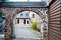 Wernigerode, Pfarrstraße, St. Johannis Kirche 20170510 001.jpg
