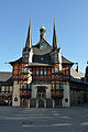 Wernigerode (2013-06-05), by Klugschnacker in Wikipedia (28).JPG