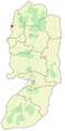 WestBank Tulkarm.png