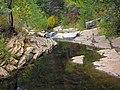 West Fork of Oak Creek Canyon (5178431689).jpg
