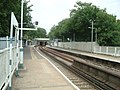 West Norwood Railway Station - geograph.org.uk - 1337065.jpg