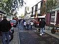 West Street Portadown - geograph.org.uk - 1505116.jpg