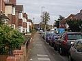 Westbury Road - geograph.org.uk - 1020980.jpg