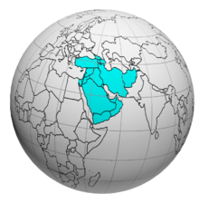 220px-Western_Asia_on_the_World_map.png