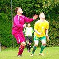 Westfield v Eastbourne United (13998939759).jpg