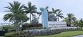 Westlake FL Town Center Entrance.png