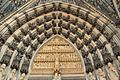 Wettbewerb Wikipedia Kölner Dom (2).jpg