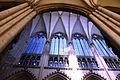 Wettbewerb Wikipedia Kölner Dom (5).jpg