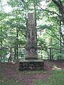 Wettin obelisk.jpg