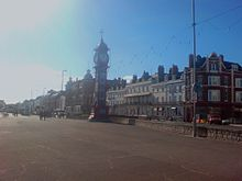 Weymouth Seafront 49.JPG