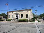 Wharton TX Post Office.jpg