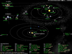 What's Up in the Solar System, active space probes 2013-04.png