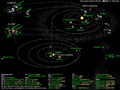What's Up in the Solar System, active space probes 2014-09.png