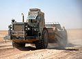 Wheel tractor-scraper.jpg