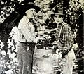 When Bearcat Went Dry (1919) - 5.jpg