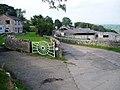 Whin Yeats - geograph.org.uk - 49618.jpg