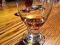Whiskey Oh! (6004216744).jpg