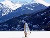 Whistler ice sailor.jpg