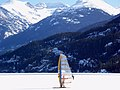 Whistler ice sailor.jpg