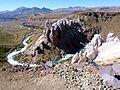 White Monks, Río Maule.JPG
