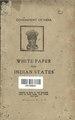 White Paper on Indian States (1948).pdf