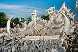 White Temple XIXI.jpg