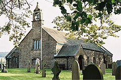 Whitechapel Church 230-30.jpg