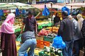 Whitechapel Market vegetable stall.jpg