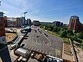 Whitehall Road Leeds (42410848454).jpg