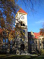 Whitman college admin building.jpg