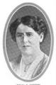 Who's who Among the Women of California (1922) - Julia C. Coffey.png