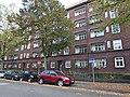 Wichernsweg 23 HH-Hamm.jpg