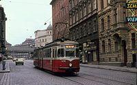 Wien-sl-41-d1-4316-573915.jpg