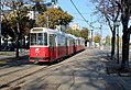 Wien-wiener-linien-sl-1-974850.jpg