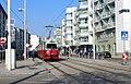 Wien-wiener-linien-sl-25-1003711.jpg