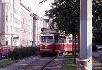 Wien-wvb-sl-315-e-573740.jpg